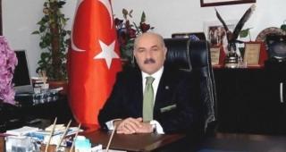 Kıraç, Erzurum Büyükşehir Belediyesi'nde